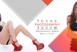 Texas Photography Forum Rules FT