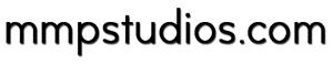 MMP Studios Logo