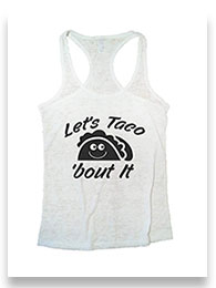 Let's-Taco-Bout-It-04