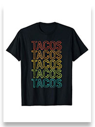Tacos-Tacos-Tacos