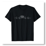 Photography-01-Heartbeat