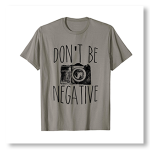 Photography-02-Negative