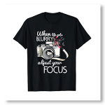 Photography-03-Focus