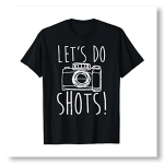 Photography-11-Do-Shots